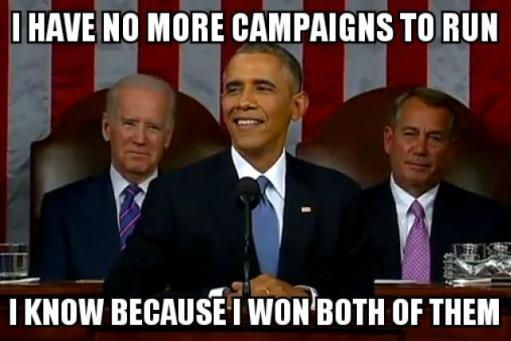 I-Have-No-More-Campaigns-To-Run-Funny-Obama-Meme-Picture