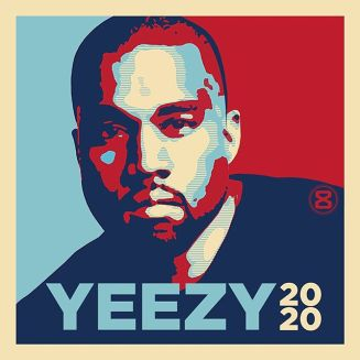 kanye-2020