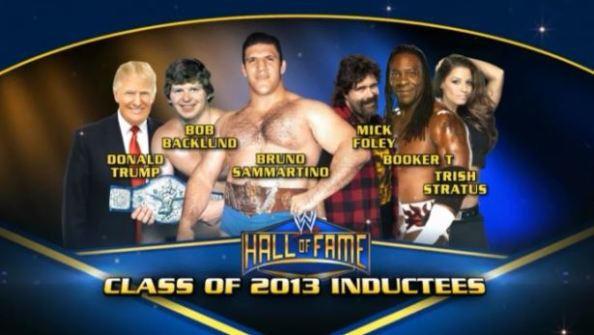 wwe-hall-of-fame-class-of-2013